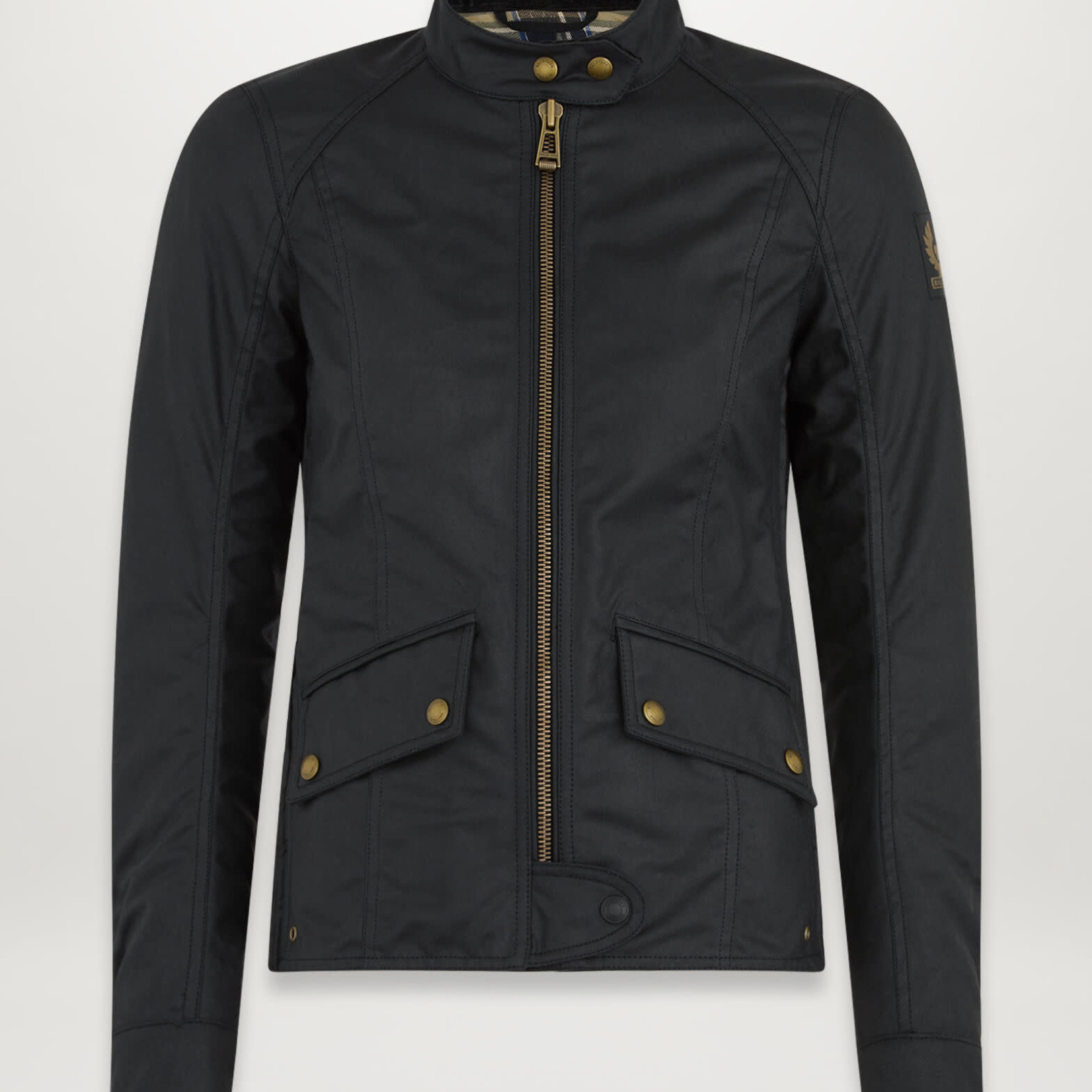Belstaff Antrim Jacket