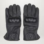 Belstaff Sprite Gloves