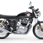 Royal Enfield INT650 - Deposit Reservation Only