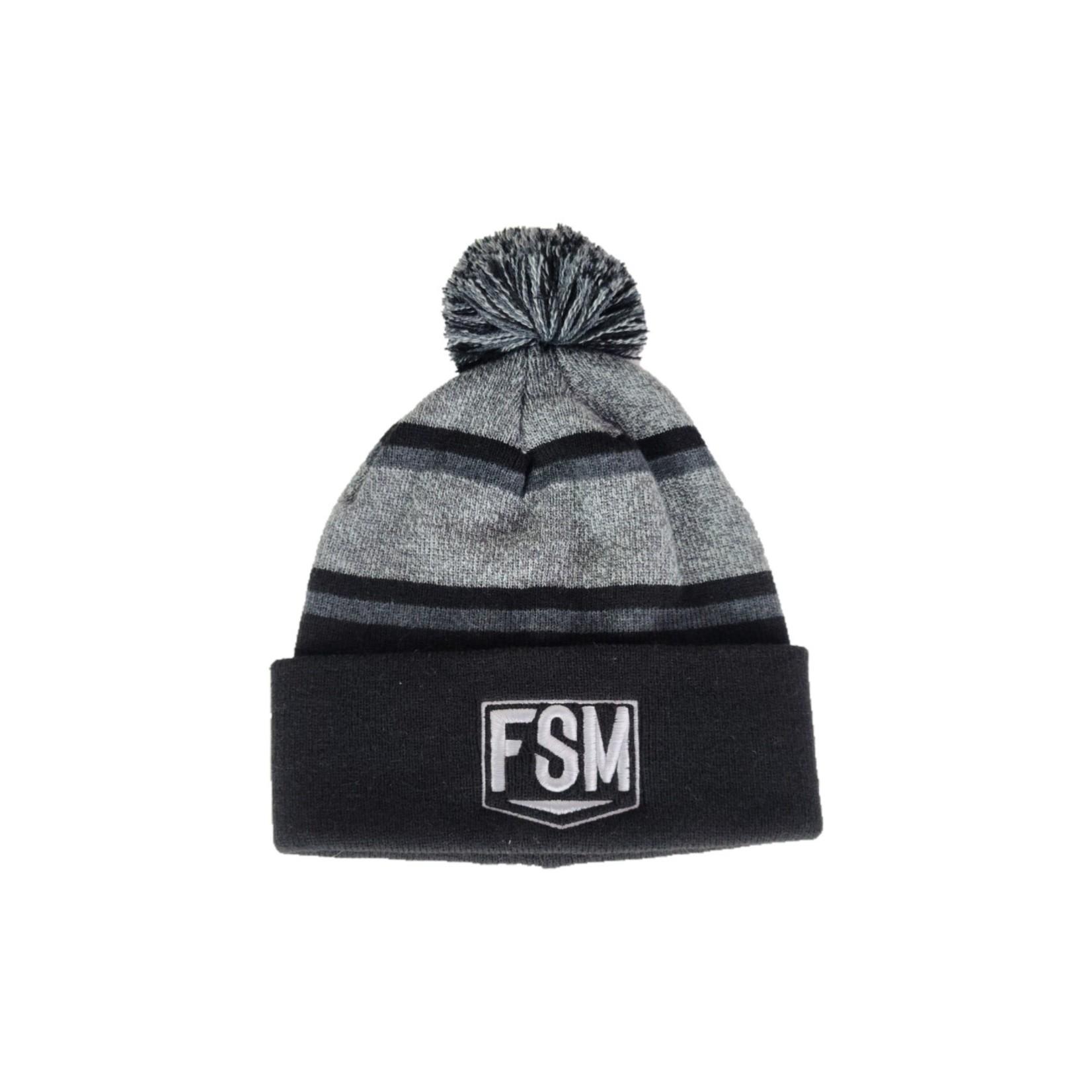 FSM OG Winter Hat (stitched)