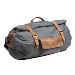 Royal Enfield Duffel Bag