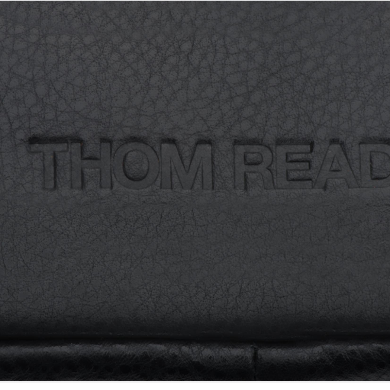 Thom Read Thom Read Rasul Messenger Bag