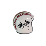 bell Bell Vintage Helmet - Graphic