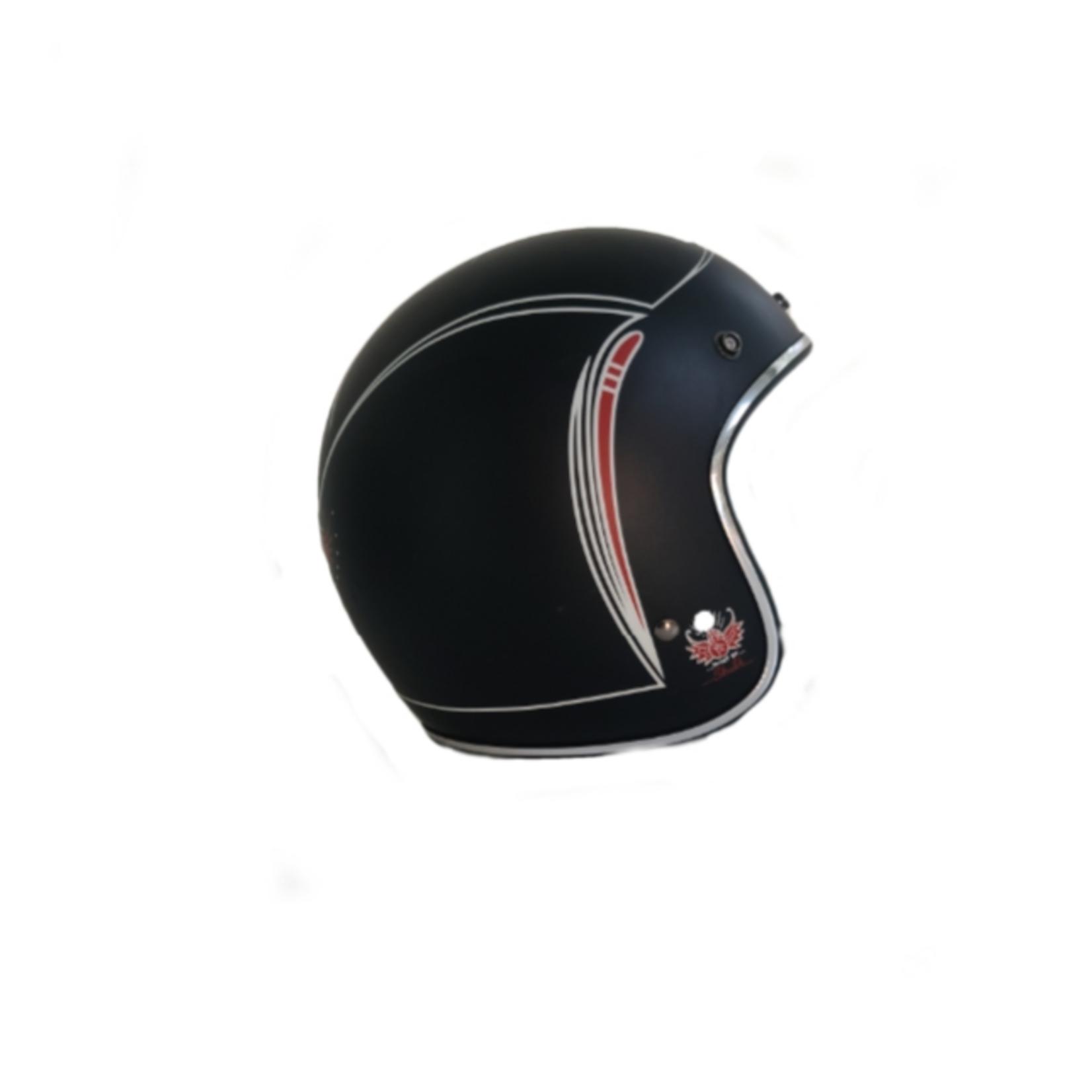 Bell Vintage Helmet - Graphic