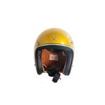 bell Bell Vintage Helmet