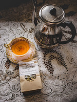 Sense and SensibiliTea 100g LiberTea (Herbal Tea) – 1700s