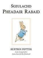 Sgeulachd: Pheadair Rabaid by Beatrix Potter