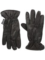 Stetson Dorfman Pacific Co - Straphanger Lambskin Driving Gloves