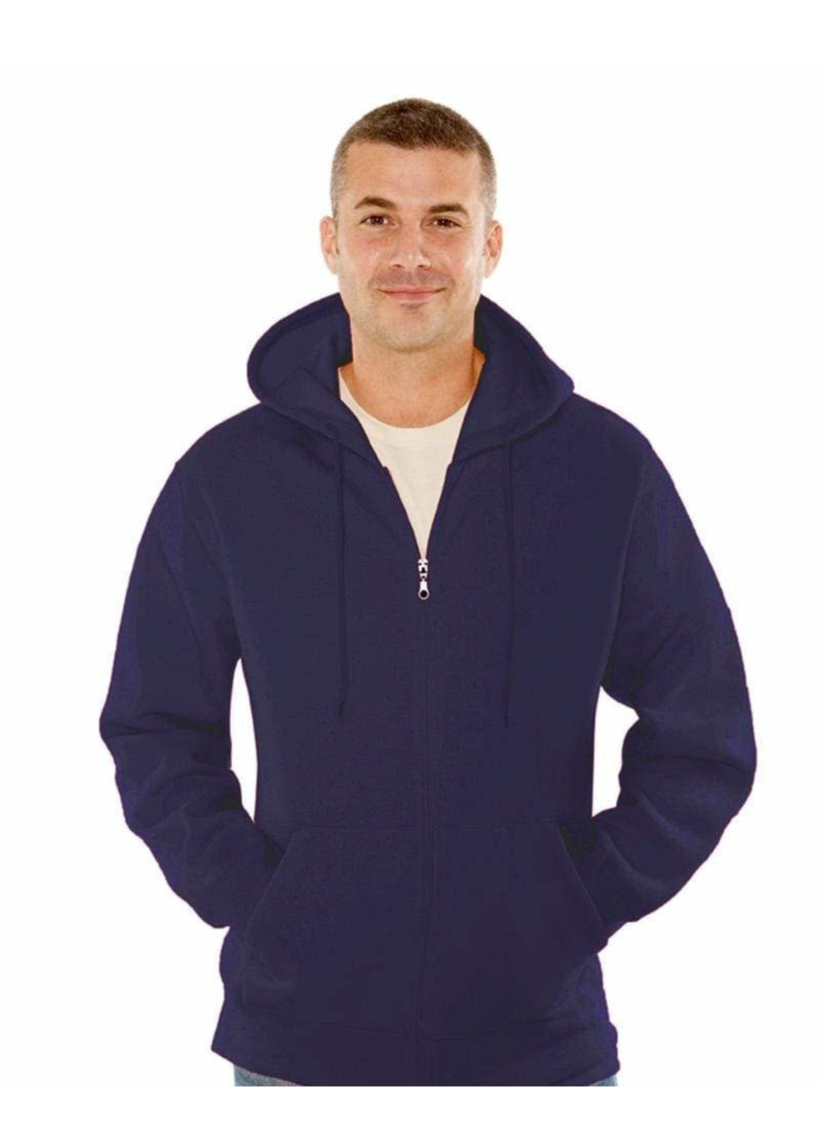 """Redwood Classics Canada The """"Cabin"""" Sweater by Redwood Classics"""