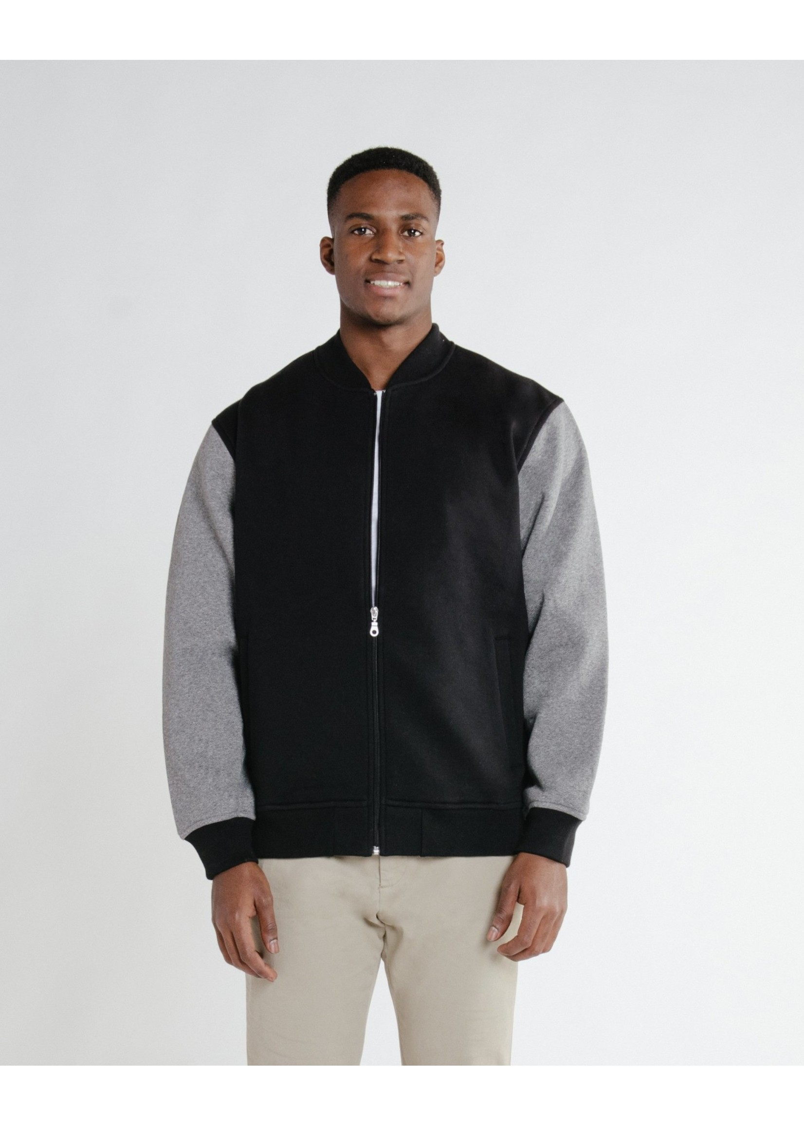 """Redwood Classics Canada The """"Rideau"""" Heritage Edition Jacket by Redwood Classics"""