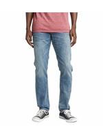 Silver Jeans Silver Jeans - Taavi (SOP351)