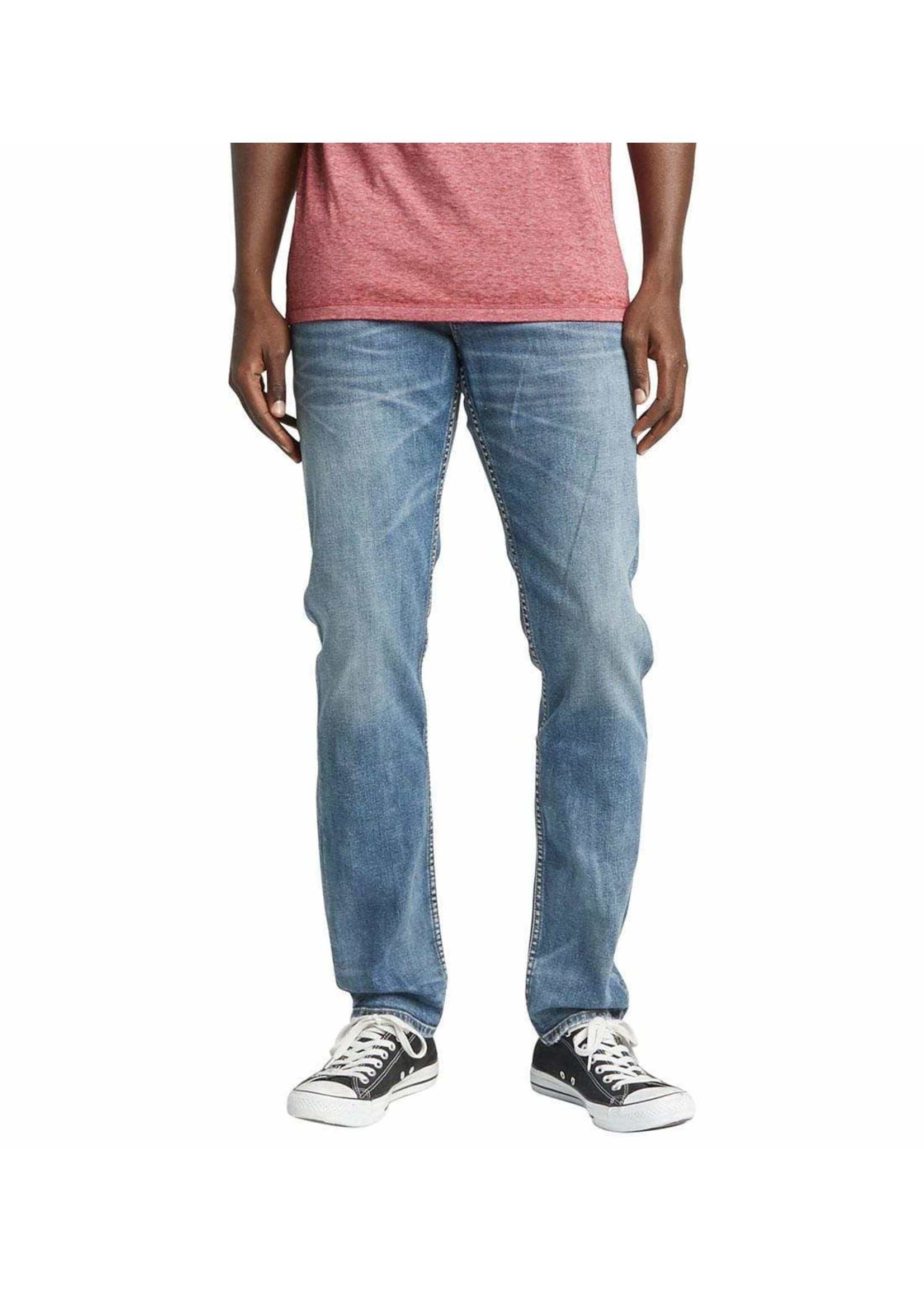 """Silver Jeans The """"Taavi SOP351"""" by Silver Jeans Canada"""