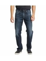 Silver Jeans Silver Jeans Co. - Eddie  (RAS461)