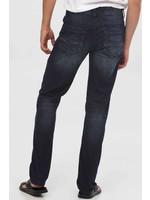 Black Bull Apparel Black Bull Apparel Jeans - Mad (7186)