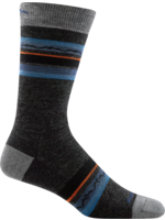Darn Tough Darn Tough Socks - Whetstone Crew Lt Wht (6009)