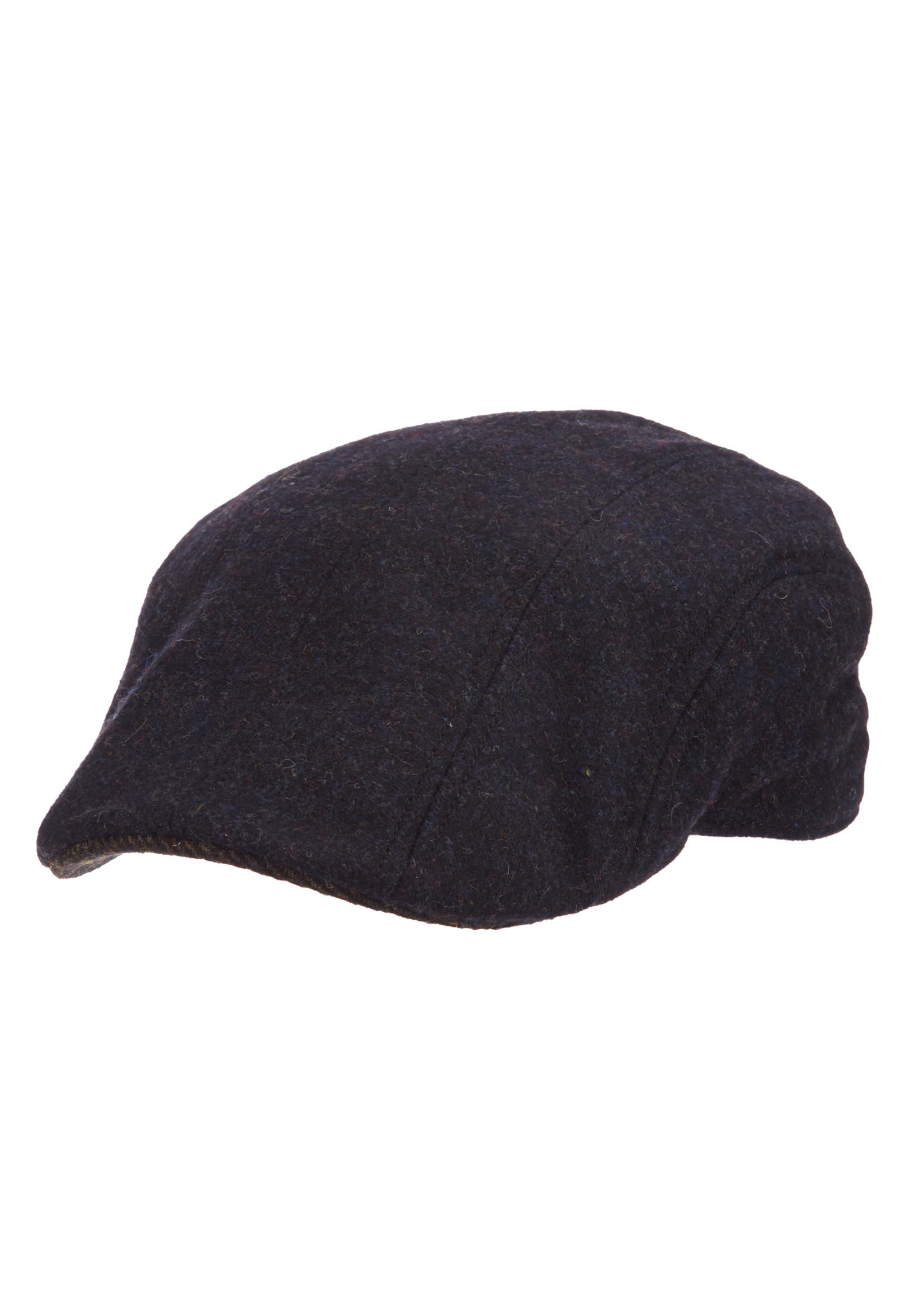 """Stetson The """"Stitch"""" Ivy Cap by Stetson"""