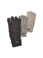 Stetson Marquette Thinsulate Winter Gloves - G815