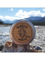 Mammoth Beard Co. Mammoth Beard Co. Beard Balm & Conditioner