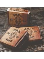 Mammoth Beard Co. Mammoth Beard Co. Big Rock Beer Soap