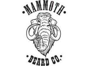 Mammoth Beard Co.