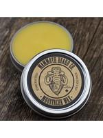 Mammoth Beard Co. Mammoth Beard Co. Moustache Wax 1oz