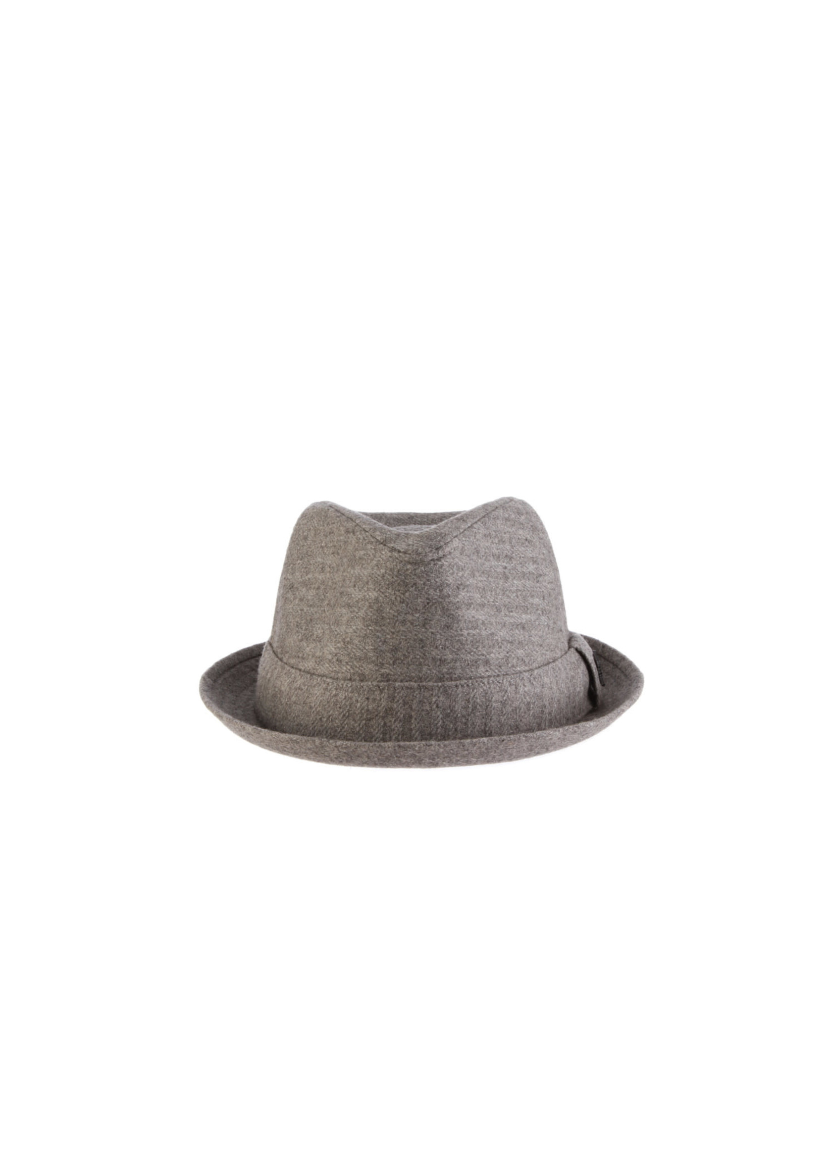 """Stacy Adams The """"Carson"""" Fedora by Stacy Adams"""