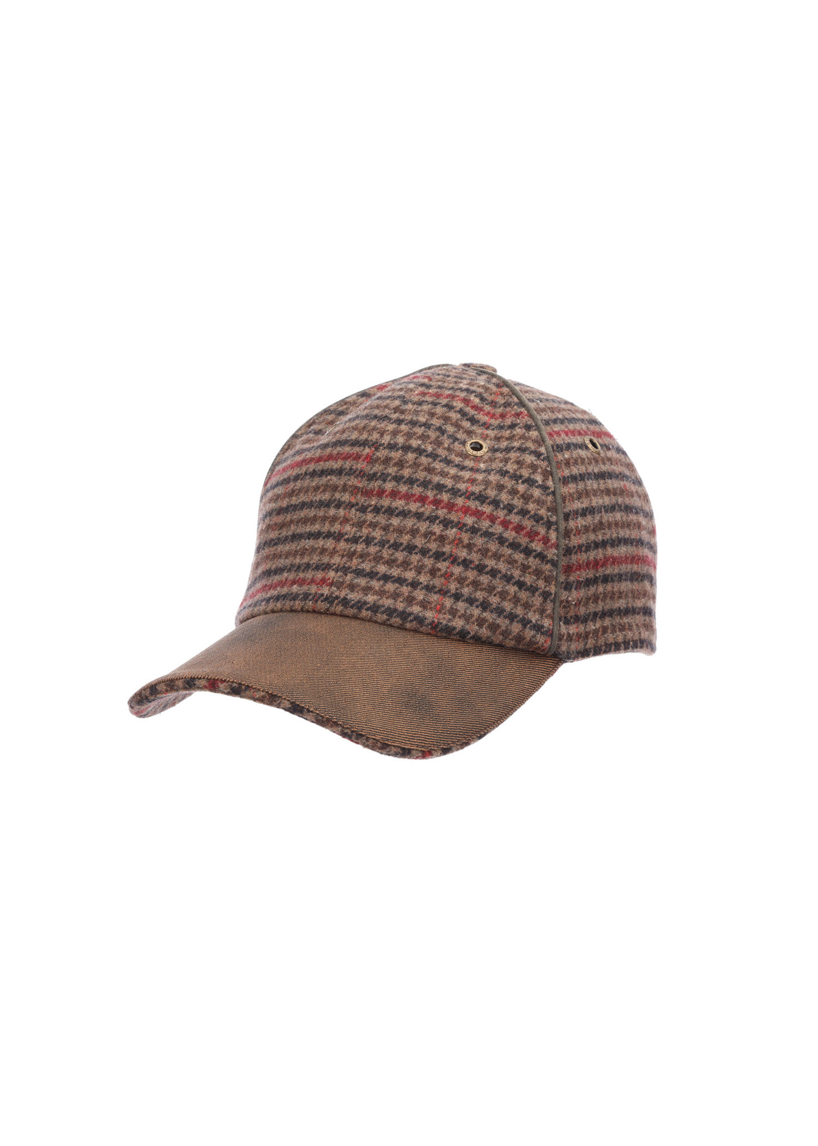 Stetson Salvage by Stetson Hats