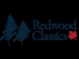Redwood Classics Canada