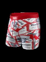 SAXX SAXX - Vibe Boxer Brief - Multi Tossed Label (SXBM35 BU6)