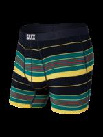 SAXX SAXX - Vibe - Champ Stripe (SXBM35_CSM)