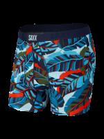 SAXX SAXX - Vibe -  Blue Pop Jungle (SXBM35_PJB)