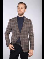 7 Downie Street 7 Downie Street - Bentley Jacket