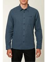 O'Neill Canada O'Neill Canada - Redmond Solid Shirt