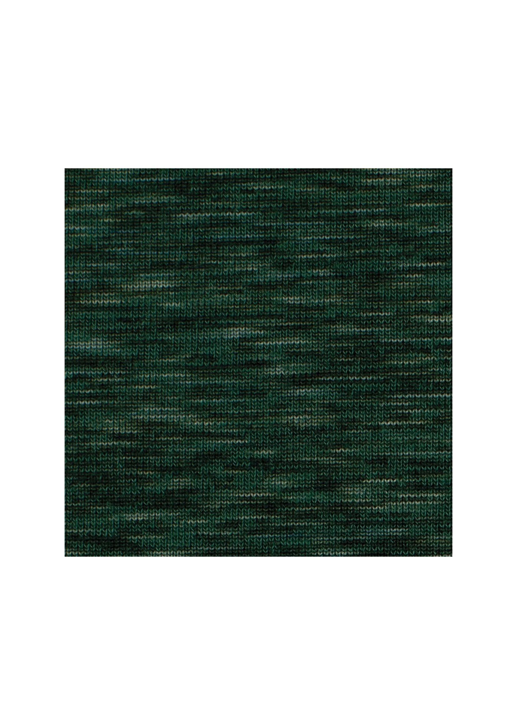 Cutter & Buck Cutter & Buck's Advantage Tri-Blend Space Dye Polo