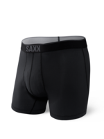 SAXX SAXX - Quest - Black II (SXBB70F_BL2)