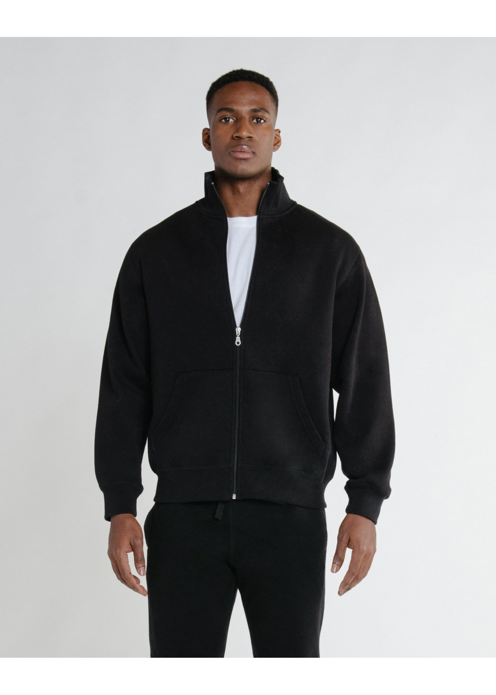 """Redwood Classics Canada The """" St. Lawrence Jacket"""" by Redwood Classics"""