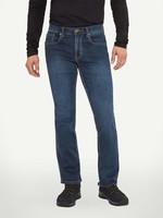 Lois Jeans Canada Lois Jeans - Brad-L (1116-5337-95)