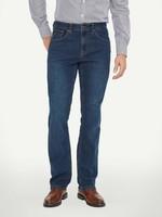 Lois Jeans Canada Lois Jeans - Brad Slim (1136-6252-20)