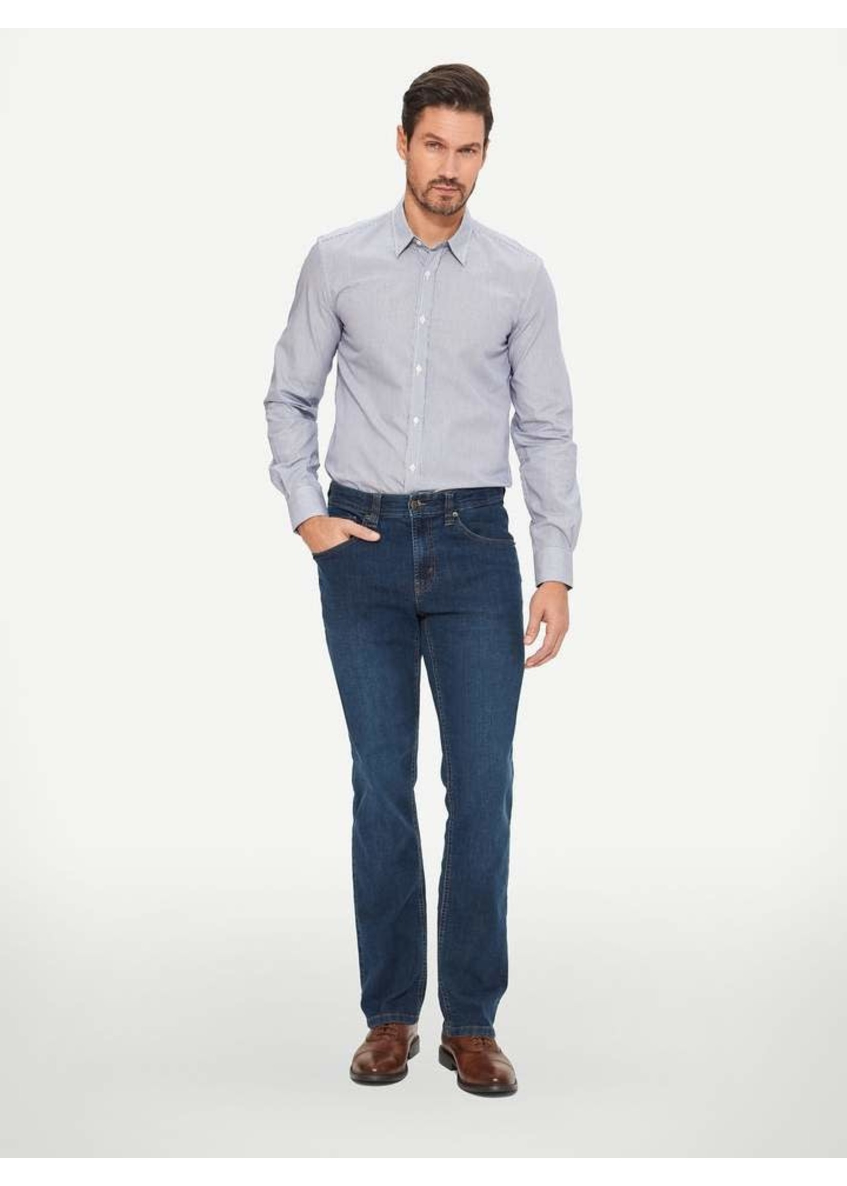 """Lois Jeans Canada The """"Brad Slim 6252"""" by Lois Jeans"""