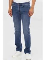 Lois Jeans Canada Lois Jeans - Brad Slim (1136-6866-20)