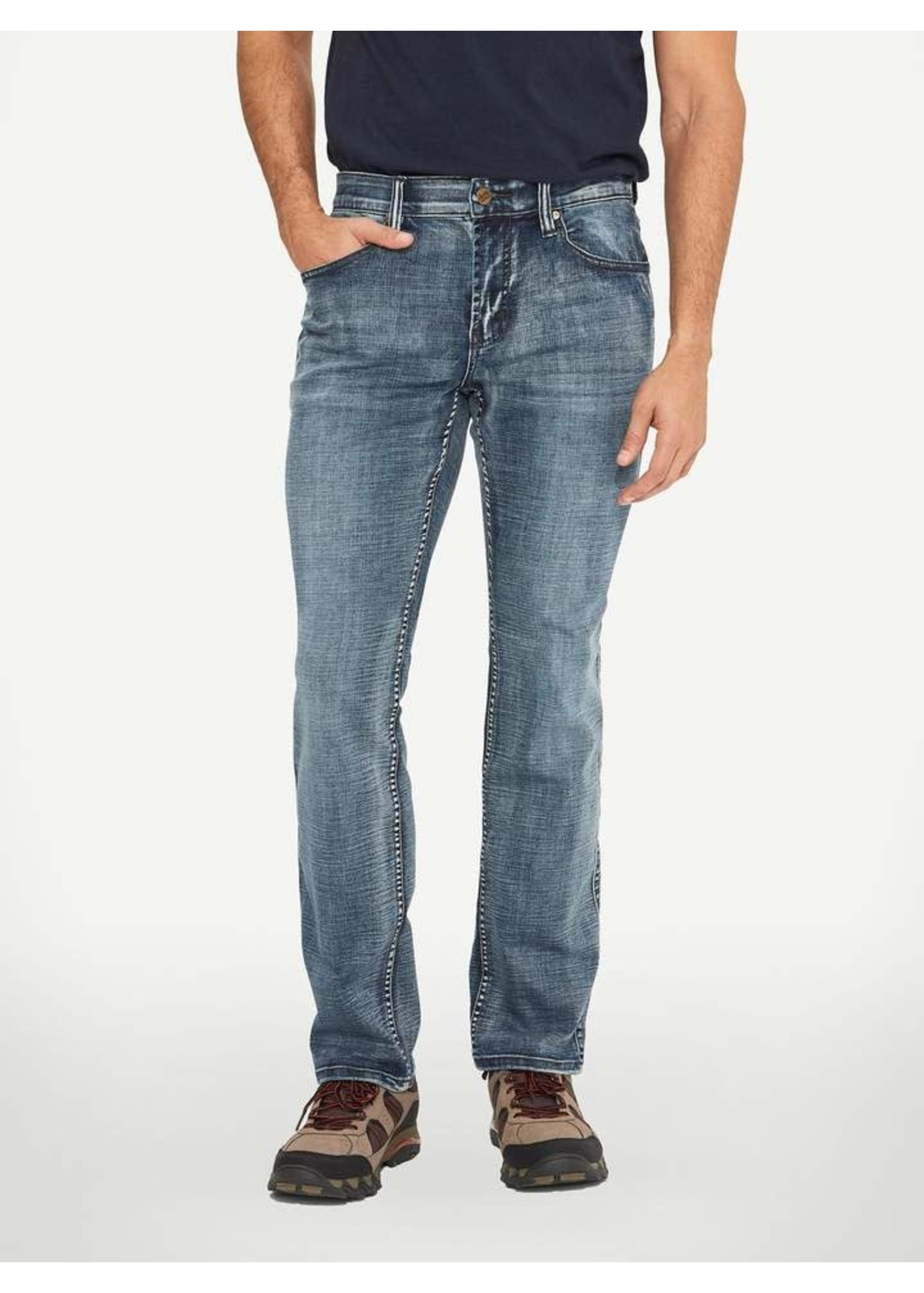 """Lois Jeans Canada The """"Brad Slim 6254"""" by Lois Jeans"""