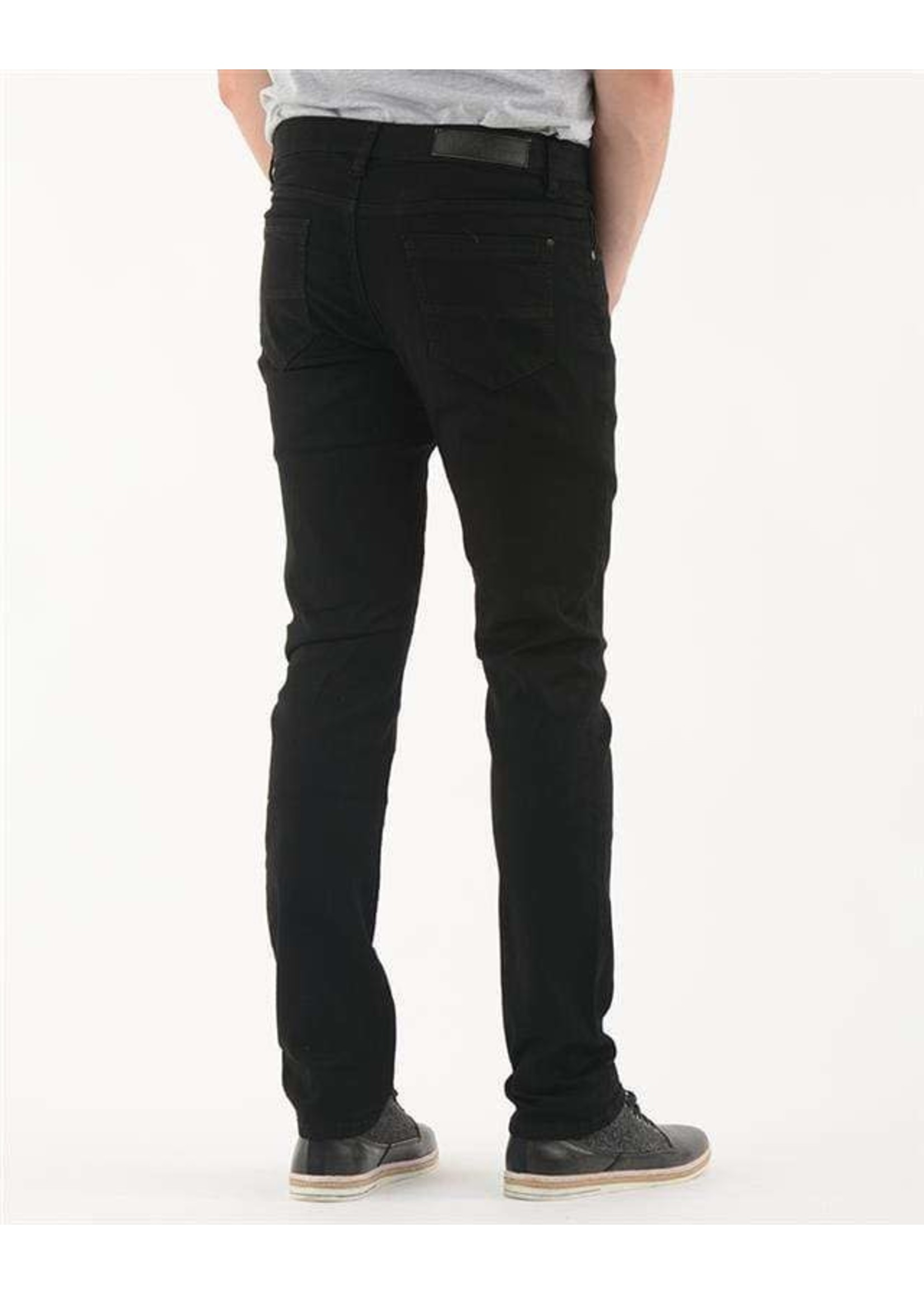 """Lois Jeans Canada The """"Peter Slim 5954"""" by Lois Jeans"""
