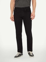 Lois Jeans Canada Lois Jeans - Peter Slim (1642-7400-99)
