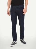 Lois Jeans Canada Lois Jeans - New Star (1675-7142-00)