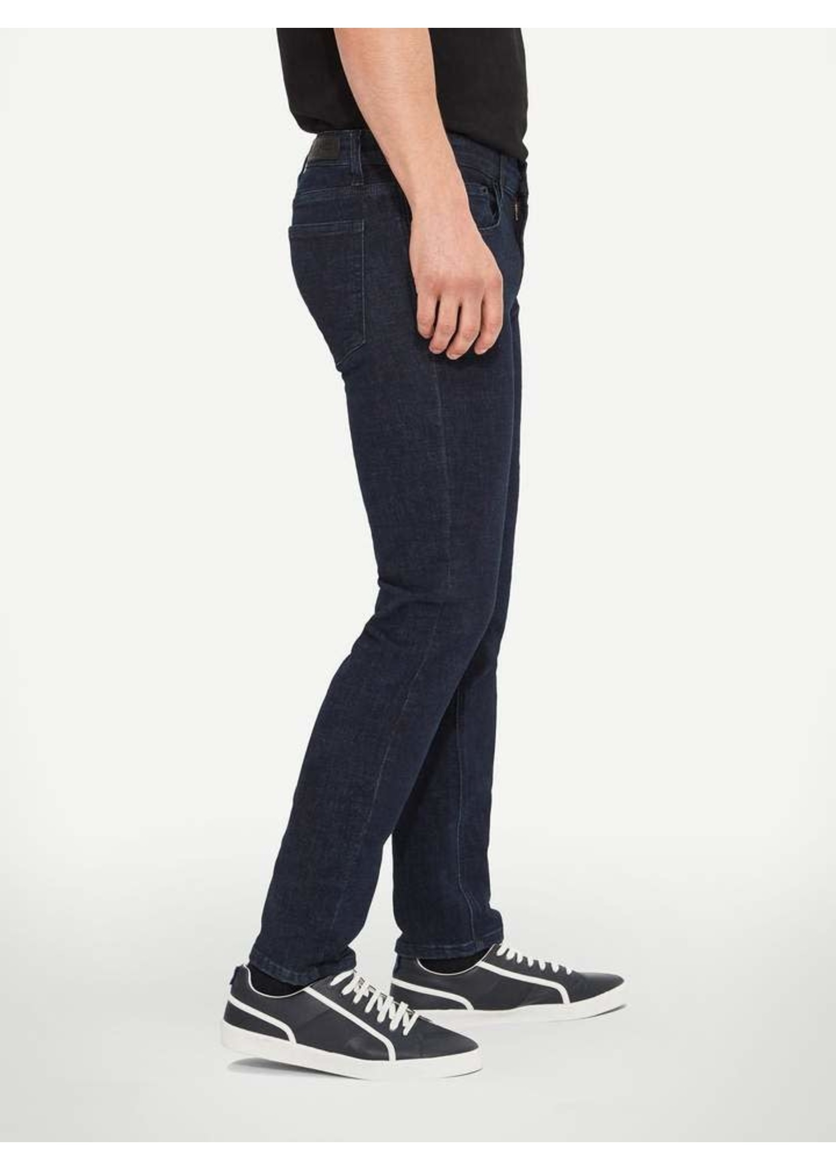 """Lois Jeans Canada The """"New Star 7142-00"""" by Lois Jeans"""