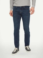 Lois Jeans Canada Lois Jeans - New Star (1675-7142-95)
