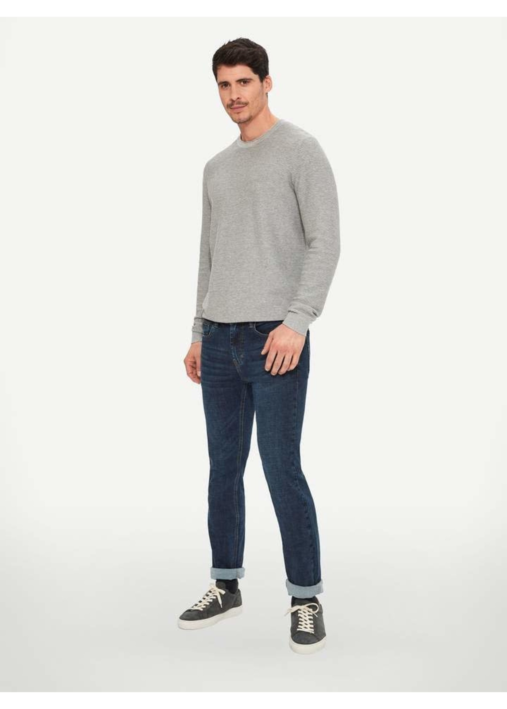 """Lois Jeans Canada The """"New Star 7142-95"""" by Lois Jeans"""