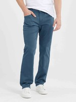 Lois Jeans Canada Lois Jeans - Mad (3641-7770-86)