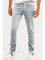 Lois Jeans Canada Lois Jeans - Mad (3641-7770-88)