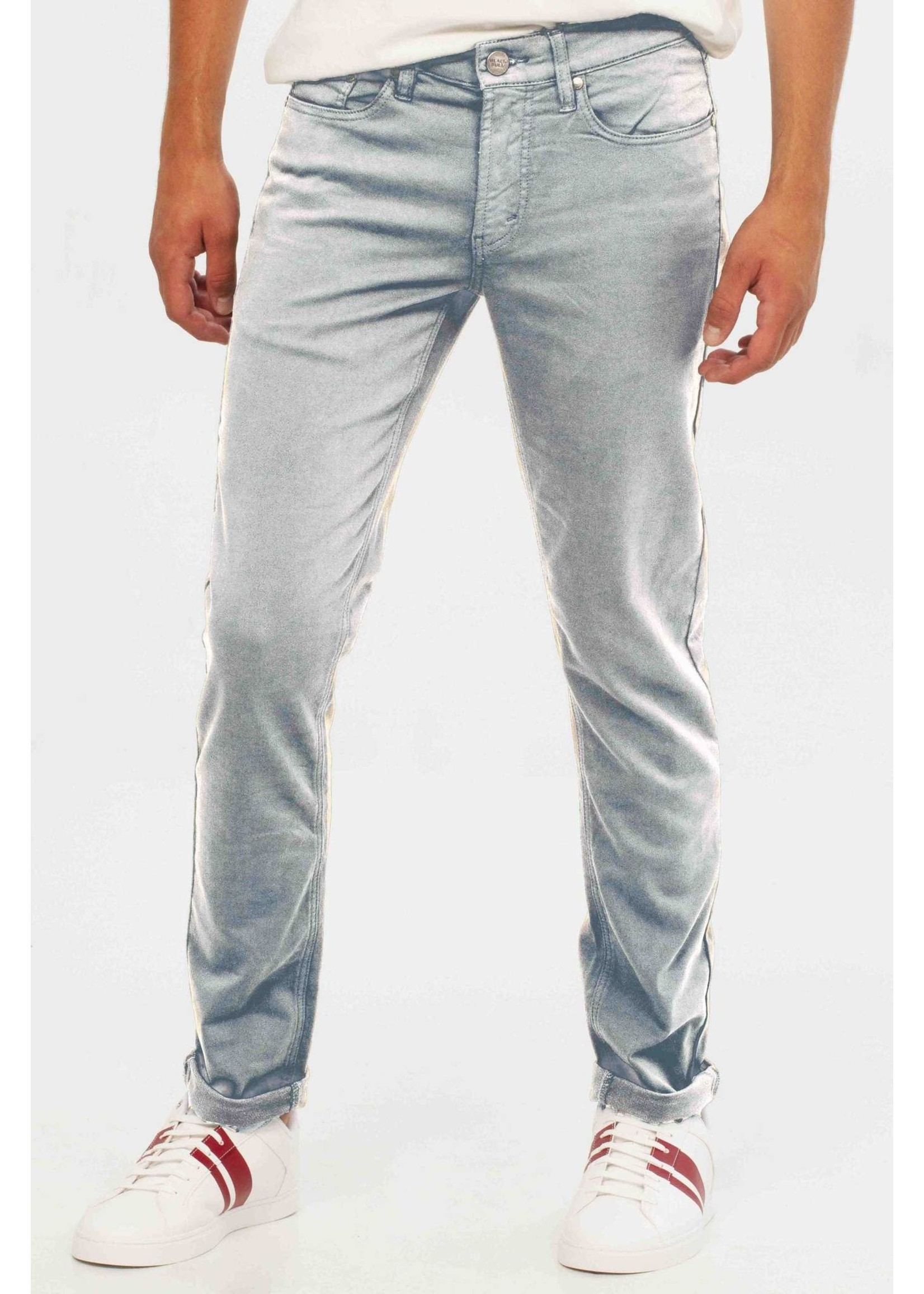 """Lois Jeans Canada The """"Mad 7770-88"""" by Lois Jeans"""